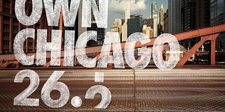 Free Chicago Marathon 20 Week Training Program tickets