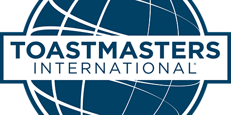 IIBA Markham Toastmasters Meetings (2nd, 4th and 5th Thursdays 7PM to 9PM - Online until further notice) tickets