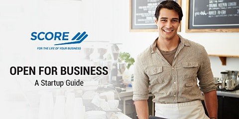Business Start Up Guide - 1-18-2020- Rudisill