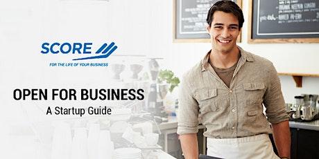 Business Start Up Guide - 2-15-2020 - Rudisill entradas