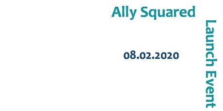 Ally Squared Launch Event tickets