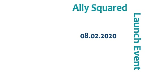 Ally Squared Launch Event