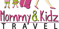Parents & Kidz Travel Meetup