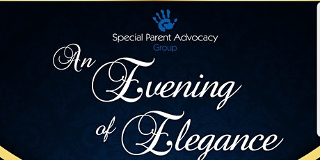 An Evening Of Elegance tickets