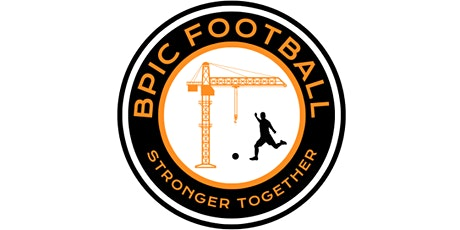 BPIC Mental Health Football Team tickets