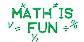 Maple Valley Math Tutoring Services