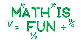 Maple Valley Math Tutoring Services