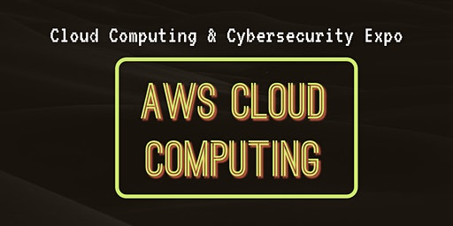 AWS Cloud Computing Core