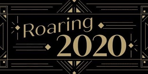 Copy of Post Prom 2020 New Year's Bash