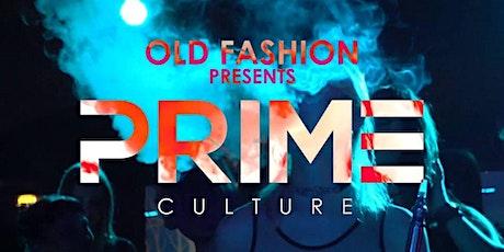 Domenica 23 Febbraio - Old Fashion Milano Domenica Sera A Milano 3463958064 biglietti