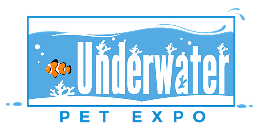 Underwater Pet Expo