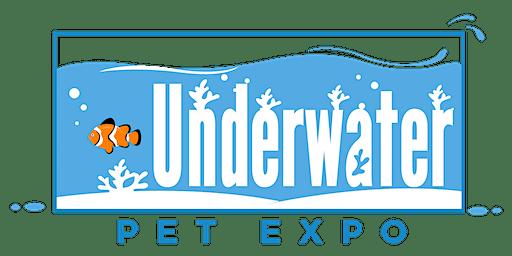Underwater Pet Expo