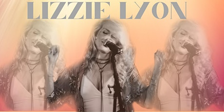 Lizzie Lyon Live at Junction City Music Hall tickets