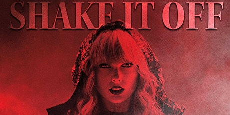 Shake It Off // A Taylor Swift Video Dance Party tickets