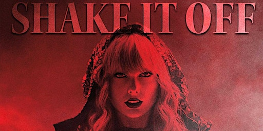Shake It Off // A Taylor Swift Video Dance Party