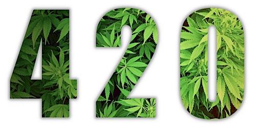 HOWBOUTIT 420