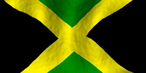 A Taste of....Jamaica