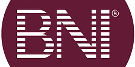 BNI Accelerate tickets