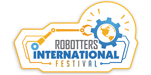 Robotters International Festival