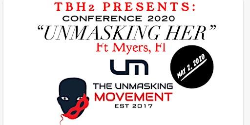 Unmasking HER. Conference 2020