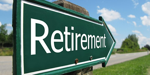 Let's Talk About: Understanding Retirement Income Streams