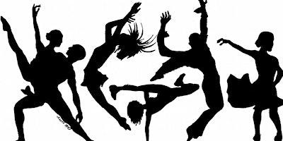 Kids Pre-Ballet Class-Month Pass