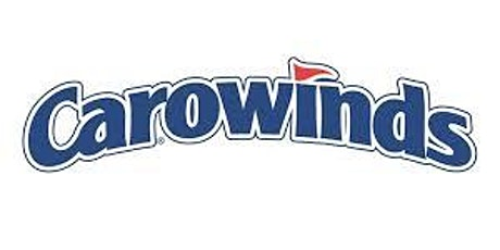 Wrestling Day at Carowinds 2020 tickets