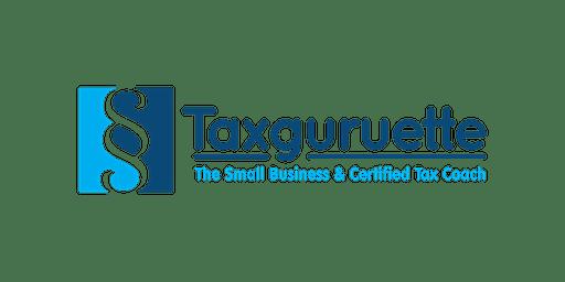 Mini Session Tax Reduction Strategies