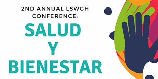 Salud Y Bienestar: Strengthening Professionals' Capacity in Serving Latinos