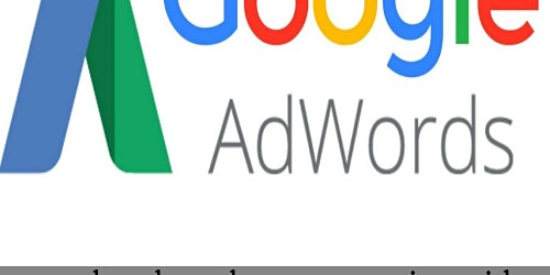 Find the best google adwords company in noida