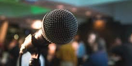 Pitching, Presenting & Public Speaking 1 on 1 tickets