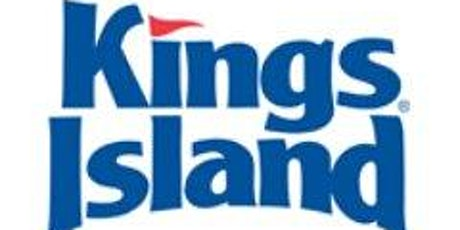 Wrestling Day at Kings Island & Soak City 2020 tickets