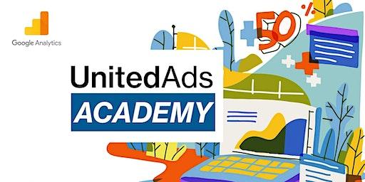 Analytics Seminar Frankfurt | Lerne alles über Google Analytics | 13. / 14. Februar 2020