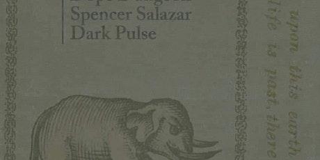 Dope Dungeon, Folian, Shifting Harbor, Dark Pulse & Spencer Salazar tickets