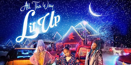 That Girl Lay Lay - All Tha Way Lit Up Tour - V-Day Edition - D.M.V. tickets