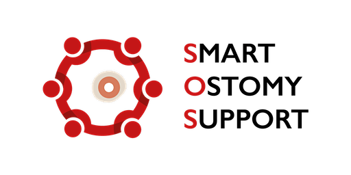 Smart Ostomy Support - Conferenza Stampa