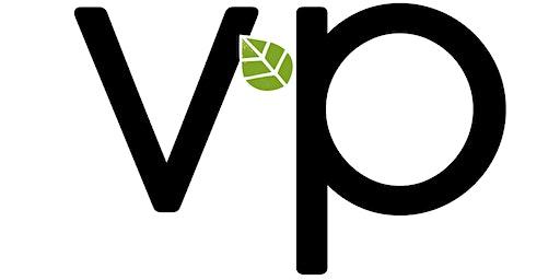 Politisk foredrag med Veganerpartiet