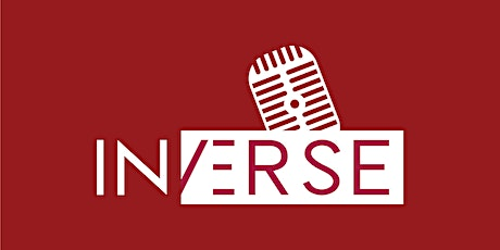 InVerse 2 - The Platform for Poetry with Purpose tickets