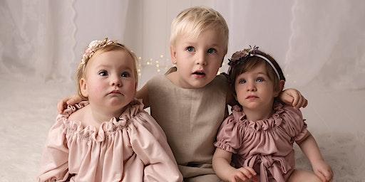 2. Baby Nest Gießen · Baby, Kind & Schwangerschaft