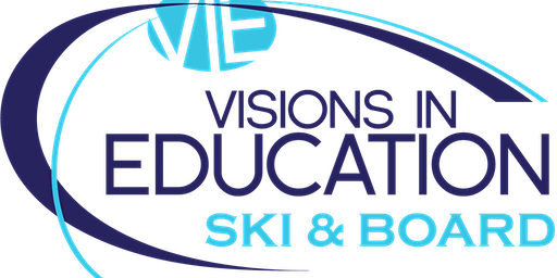 FREE Ski Austria Teachers' Registration