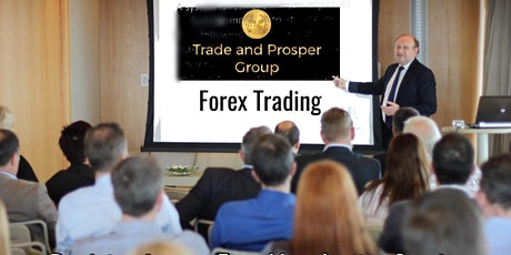 Trade and Prosper in FOREX tickets