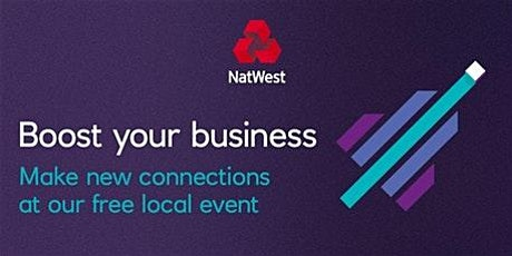"""""""Planning for a Positive future"""" with Natwest Agriculture and Towers and Gornall  tickets"""