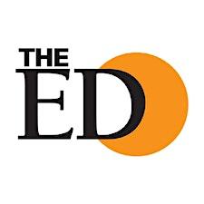 The Edinburgh Hotel & Cellars logo