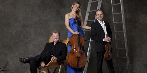 The Leonore Piano Trio