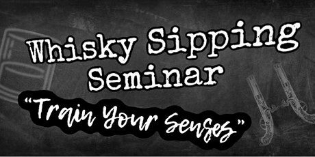 Hideout Whisky Sipping Seminar's tickets