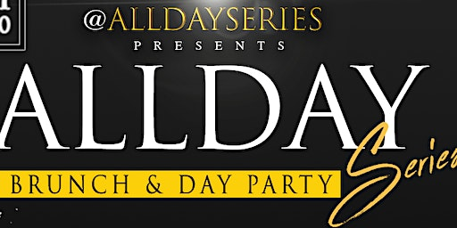 All Day Brunch Series: NYC #1 Brunch Day Party Open Bar Every Saturday @ Katra Lounge sponsored by Dusse @Chase.Simms