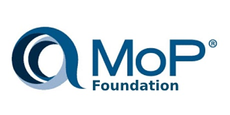 Management of Portfolios – Foundation 3 Days Training in Birmingham tickets
