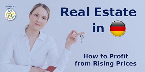 Real Estate in Germany
