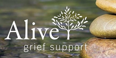 Grief and Loss Gathering for Young Adults - Murfreesboro tickets
