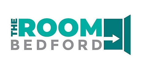 Business Breakfast Networking Bedford - Largest Weekly Meeting - The ROOM Bedford tickets